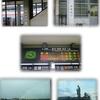 『気比神宮、金崎宮』 青春18切符で敦賀遠征