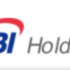 通販での半額割引券アリ!SBIホールディングスの端株優待・銘柄分析