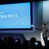 Surface Mini、開発完了も生産延期あるいは中止か〜iPhone6の存在がMicrosoftの判断に影響も
