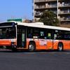 東武バスセントラル 2646