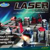 Laser Chess(レーザーチェス)