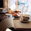 コーヒー好きにオススメの通販コーヒー豆「珈琲きゃろっと」