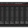 Lenovo 新ブランド ThinkSystem始動 その1 謎のUSBポート