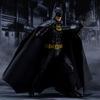 【バットマン】S.H.フィギュアーツ『バットマン(BATMAN 1989)』可動フィギュア【バンダイ】より2020年9月発売予定♪