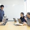【デザイナー】社内勉強会をレポート!一体どんなことしているの? -UXデザイン編-
