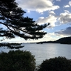 【宮城県】で訪れたい名所3つは松島・仙台城跡・鳴子温泉