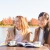 読書で完璧主義になるな。さっくり読んで楽に生活に繋げよう