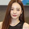 ク・ハラ(元KARA)自殺の原因は元彼氏の「脅迫」だが、「韓国芸能界の闇」がヤバイ?
