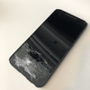 Nexus5Xのフロントパネル交換