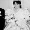 1999年(結婚・妊娠)