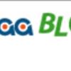 Seesaaブログから「さくらのブログ」へお引っ越しして独自ドメインを設定する方法