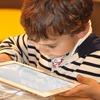 子どもとiPadを共用する前にやっておくべき『3つの設定事項』。