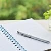 【人間関係】自分軸を取り戻す!ノートに書くことで気持ちを整える。