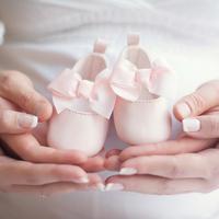 妊娠8週目のママが知っておきたい事と赤ちゃんの様子を解説~ママの体に色々な変化が!