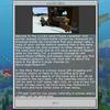 【Minecraft】1.11.0.1ベータ Win10版は問題の可能性有り【BE】