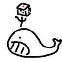 クジラクションのボードゲーム日記