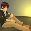 イケメンと眠れるVRを作る【Oculus Go】