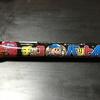 駄菓子菓子駄菓子だ!22 チョコバットA