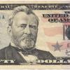 ユリシーズ・グラント第18代米大統領ってどんな人?南北戦争の英雄の人間味あふれるエピソードをチェック!