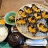 仙台旅行(8/26-8/29)Part.5 仙台グルメ:牛タン&ウニを満喫!