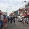 123日目 タイ:バンコク