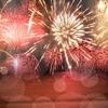 森のイバライド花火大会 満開の花火を楽しもう! 打ち上げ当日は一部入園料が無料に 「こもれび森のイバライド」