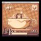 「Cappuccino Spoontforce Deluxe VI」を紹介してみる