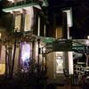 タロット研究会の忘年会を安城のイタリアン「ピアホルテ」で楽しんだ。すごくいい料理だった。