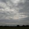 5月22日の曇り空&今日の独り言