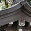 ラブリーな神社