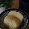 【クックパッド】作ったらきっとおいしい蒸しパンのレシピ