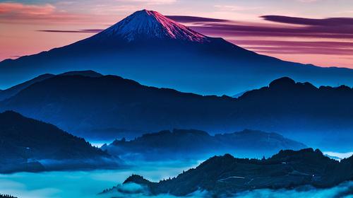 祝!! 日蓮大聖人様御生誕の佳き日に、創価学会員さんが勧誡式(かんかいしき)を受けられました。