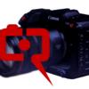 Canonが9/24日に怒涛のRFマウント シネマカメラ & 業務用カメラ複数発表予定?