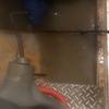 お店の排水つまり解消事例