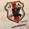 サッカー日本代表選手を自分なりに選出してみた