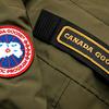 CANADA GOOSE(カナダグース)のオシャレな着こなしを考える