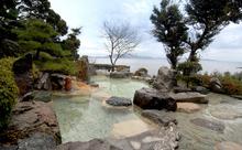 温泉や太刀魚など魅力がいっぱいの熊本県水俣市を紹介します