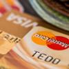 クレジットカードで払えるものは?公共料金やNHK受信料だけでなく国民年金や定期代も可能ですよ!