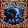 The Vampire's Assistant (Darren Shan)