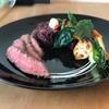 Chef's Special 第4弾は、夏でも涼しく食べられる『ミスジ』のローストビーフです。