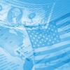 人気の米国株に投資する前に米国株を構成するセクター(GICS)に関して知っておこう。