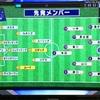 【サッカー日本代表 勝手に採点 #12】オーストラリア戦 2016/10/11