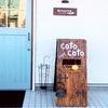 【食事】コトコトカフェ~手作り感あふれるカフェ~