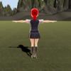 【ゲーム制作】『VRoid Studio』で作成したキャラをUnityで走らせる