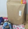 アキバ駿河屋 ジャンクオールドゲームごちゃまぜ福袋を開封!やっぱり駿河屋はジャンク袋が面白い!