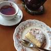 Tea Room ピース堂 (ティールーム ピースドウ)