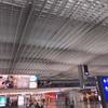 ♡ 帰国します!ありがとう、香港ディズニー ♡