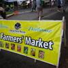 ハワイ 2011 day5 ~土曜の朝は?~