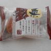 姫路市大津区のイオンで「メイホウ食品 栗ざくざく饅頭」を買って食べた感想