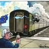 いよいよ、EU離脱(ブレグジット その44)